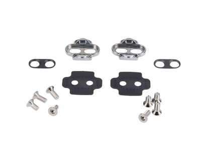 CRANKBROTHERS Cleats Zero Float Premium