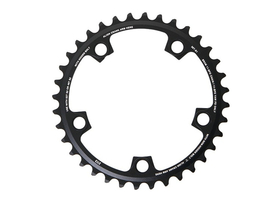 SRAM Chainring Force 22 | Red 22 2-speed BCD 110 | 36...