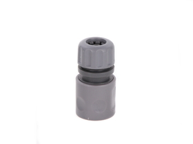 AQUA2GO Quicklink hose coupling for cleaner 16g