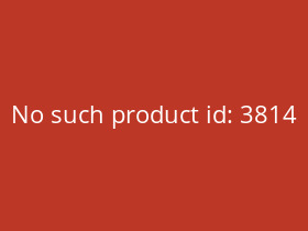 TUNE Werkzeug TT03 - Tool for Cannonball Hub Cover