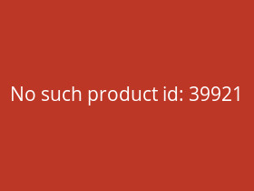 MAXXIS Reifen Minion FBF 26 x 4,8 DualCompound TR EXO