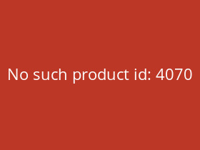 EXTRALITE Pulley Wheels ExtraBolt 15.0 | 10 Zähne