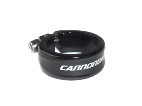 CANNONDALE Seatpost Clamp 30,0 mm for Flash | F29 | FS-I...