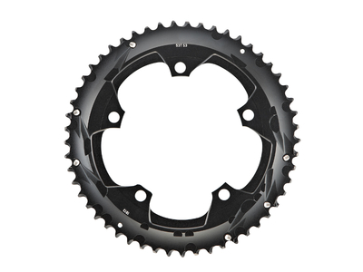 SRAM Chainring X-Glide Force 22 BCD 130 | 53 Teeth outside