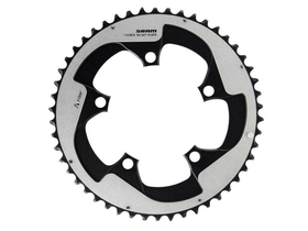 SRAM Chainring X-Glide Red 22 BCD 110 | 50 Teeth outside
