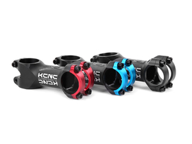 KCNC Stem Fly Ride C 31,8 mm | 5° 100 mm black