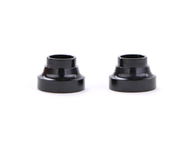 DT SWISS Damper Bushing Set DT | 8 mm