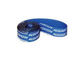 RITCHEY Rim Tape Pro Snap On 26 x 20 mm blue
