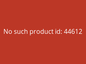 RITCHEY Bottle Cage WCS Carbon TR