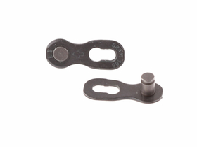 SRAM Chain Connector 10-speed Power Link black