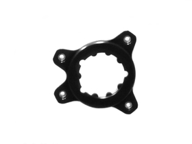 ROTOR Spider BCD 76 QX1 for SRAM Crank GXP
