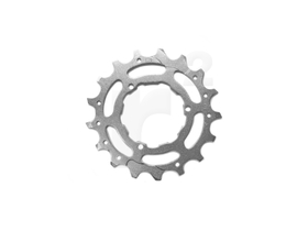SHIMANO Sprocket for CS-M771-10 XT Cassette 16 Teeth
