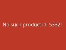 WOLFTOOTH Chainring BCD 88 36 Teeth forr Shimano XTR M985