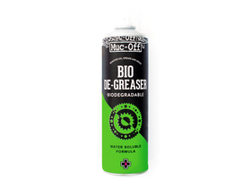 MUC-OFF Entfetter Bio De-Greaser 500ml