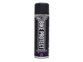 MUC-OFF cleaners Bike Protect 500 ml