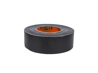 GORILLA Rim Tape Gorilla Tape Tubeless | 9 m x 25 mm