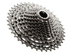 SHIMANO XTR Cassette 11-speed CS-M9001 11-40 teeth