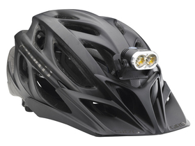 LUPINE Helmet Mount Piko (up to 1200 Lumen) | Neo