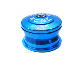 KCNC Headset Kudos Q1 semi-integrated S.H.I.S. ZS44/28.6...