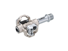 XPEDO Pedal MTB | M-Force 3 Steel Axle XMF3CC
