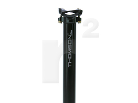 THOMSON Seatpost Elite without Seatback 30,9 mm