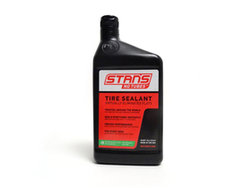 NOTUBES Dichtmilch 946 ml (32oz)