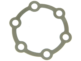 AVID Shim Washer for Brake Disc