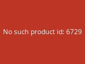 TOPEAK Air Pump Mount Zentral-Halter Micro Rocket Alu +...