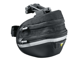 TOPEAK Satteltasche Wedge Pack II medium
