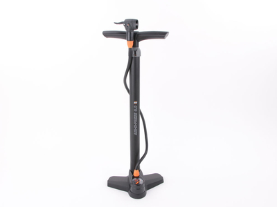 SKS Standluftpumpe AIR X-PRESS 8.0