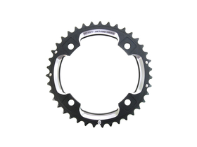 SRAM X0 Chainring BCD 120 | 39 Teeth outside