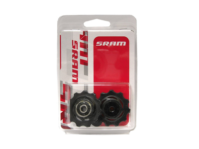 SRAM X0 Pulleys Jockey Wheel Set