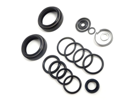 ROCK SHOX Service Kit RS-1
