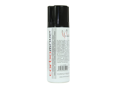 EFFETTO MARIPOSA Carbomove Demontagespray | 200 ml