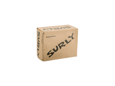 surly schlauch fatbike 29 29x2 5 3 0 zoll sv 12 50. Black Bedroom Furniture Sets. Home Design Ideas
