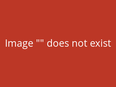 TUNE Felgenband Tubeless Tape 11 m gelb mit Logo 24 mm