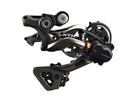 SHIMANO XTR Rear Derailleur 11-speed RD-M9000-GS Shadow...