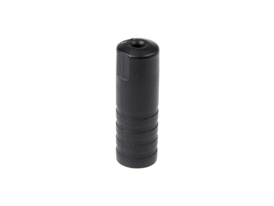 SHIMANO SP40 sealed end cap Shifting Plastic