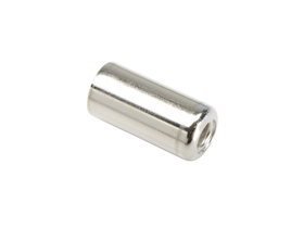 SHIMANO SP50 end cap Brake Aluminium