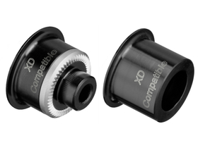 DT SWISS End Cap right RW Hub 180 | 190 | 240S | 350  for...