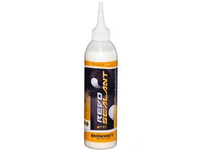 CONTINENTAL Dichtmilch Revo Sealant 240 ml