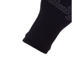 SEALSKINZ Ultra Grip Road | black