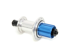 TUNE Hub rear Mag 170 Road for Quickrelease | Freehub...