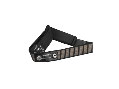 GARMIN Spare Belt for Heart Rate Monitor Premium ANT+ |...