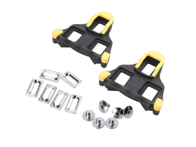SHIMANO Cleats SM-SH11 for SPD-SL Pedals