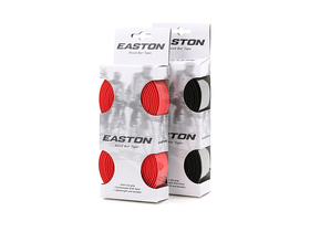 EASTON Lenkerband Pinline Foam