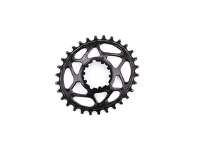 ABSOLUTE BLACK Chainring Direct Mount oval | narrow wide...