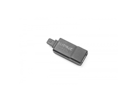 LUPINE Charger Adapter USB ONE