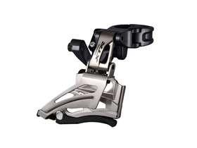 SHIMANO XTR Umwerfer FD-M9025-D High Direct Mount |...