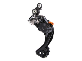SHIMANO XTR Di2 Rear Derailleur 11-speed RD-M9050-GS...